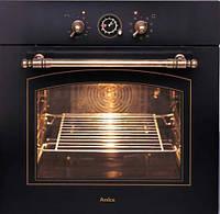Духовой шкаф  AMICA EBR 7331 AA