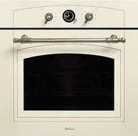 Духовой шкаф  AMICA EBR 7331 W AA