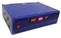 Бесперебойник ФОРТ FX403 - ИБП (24В, 3/4кВт) - инвертор с чистой синусоидой , фото 2