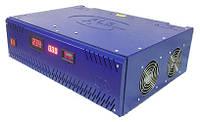 Бесперебойник ФОРТ FX403A - ИБП (48В, 3/4кВт) - инвертор с чистой синусоидой , фото 4