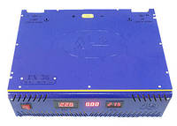 Бесперебойник ФОРТ FX403 - ИБП (24В, 3/4кВт) - инвертор с чистой синусоидой , фото 5