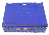 Бесперебойник ФОРТ FX403A - ИБП (48В, 3/4кВт) - инвертор с чистой синусоидой , фото 5