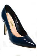 Женские туфли (арт.2747.27), фото 1