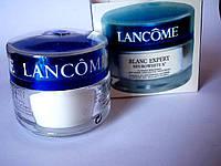 "Крем Lancome ""Blank Expert"" ночной под глаза 15 мл"