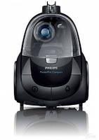 Пылесос  PHILIPS FC8478/91 PowerPro Compact (без мешка)