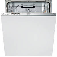 Посудомоечная машина HOTPOINT ARISTON LTB 6B019 C EU