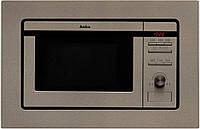 Встраеваемая микроволновая печь AMICA AMM 20 BI