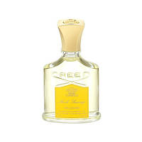 CREED NEROLI SAUVAGE-T tester U 75