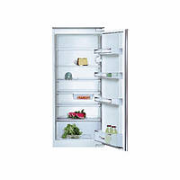 Холодильник BOSCH KIR 24V21FF (без морозилки)