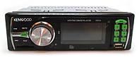 Автомагнитола Kenwood 1055A/ISO MP3 SD , фото 1