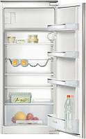 Холодильник SIEMENS KI 24LV21FF