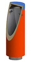 Теплоаккумулирующая емкость ТАЕ (с полым баком)