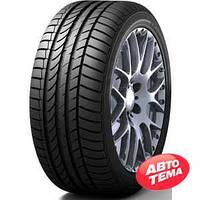 Летняя шина DUNLOP SP Sport Maxx TT 245/40R18 93Y Легковая шина