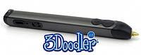 3D-ручка 3Doodler Pen 2.0