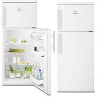 Холодильник ELECTROLUX EJ 11800 AW