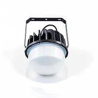 Светодиодный светильник  ЕВРОСВЕТ 100Вт EVRO-EB-100-03 6400К