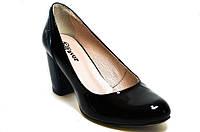 Женские туфли (арт.470л), фото 1