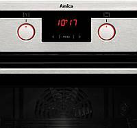 Духовой шкаф AMICA EB8552 Integra