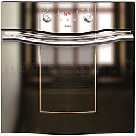 Духовой шкаф AMICA EB8552 Impression