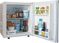 Холодильник ELECTRO-LINE BC 42A
