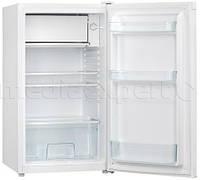 Холодильник MPM 99-CJ-09