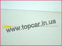 Щуп уровня масла Renault Kangoo I 1.5dCi 485mm Польша RD71038