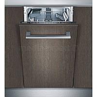 Посудомоечная машина SIEMENS SR 65E004EU