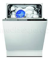Посудомоечная машина ELECTROLUX ESL 5301 LO