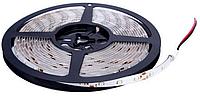 Светодиодная лента SMD 3528 60 LED/5 IP65 MS