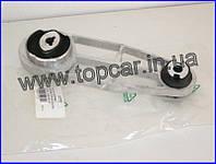 Подушка двигателя задняя Renault Logan, Sandero 1.5DCi 10- SPV Польша 10772