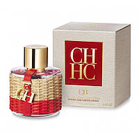 Carolina Herrera CH Central Park Limited Edition ( Каролина Эррера Сентрал Парк Лимитед Эдишн)