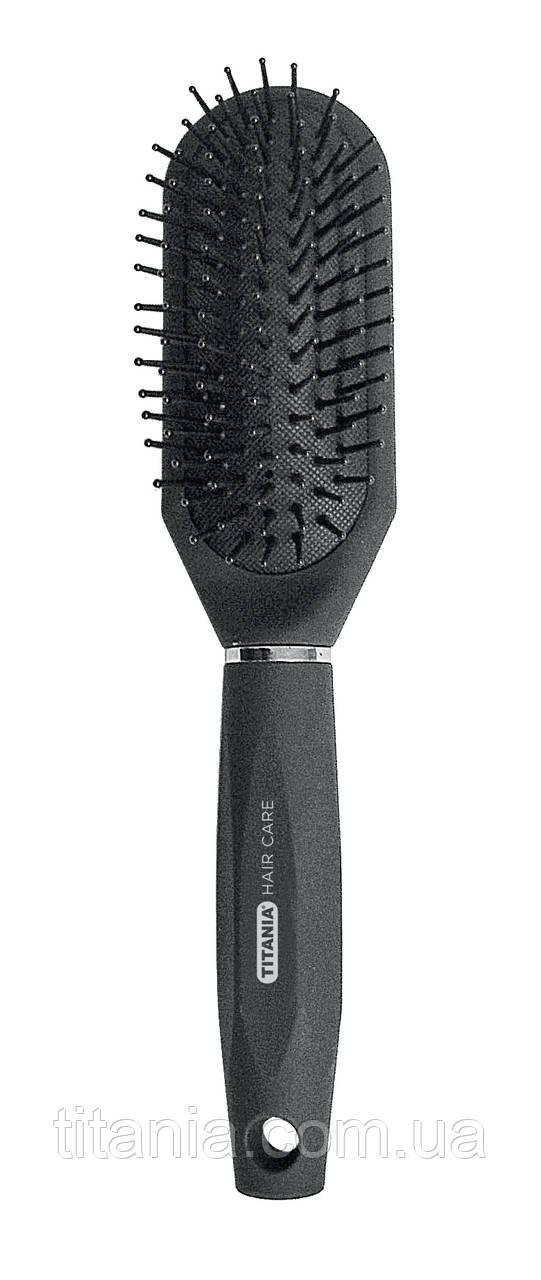 Гребінець для волосся TITANIA 1343