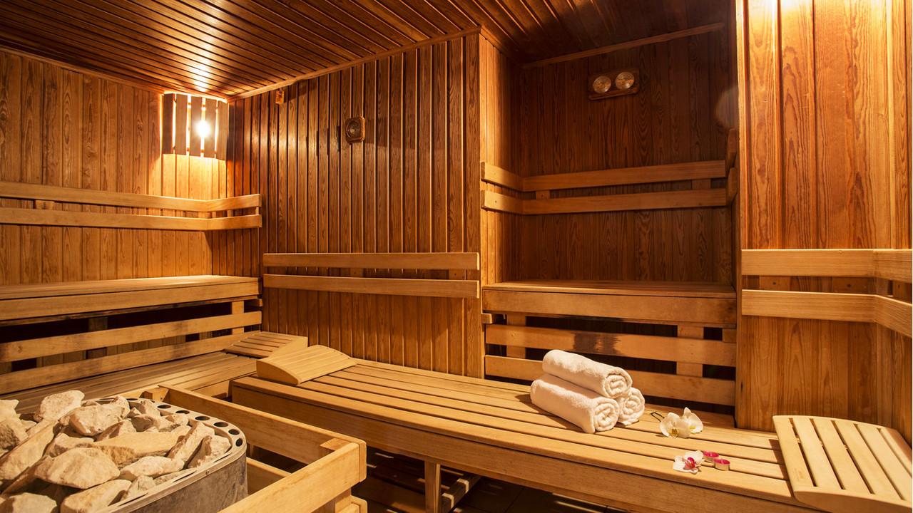 Финская Баня Проектирование и Строительство