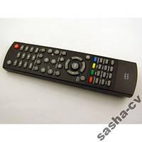 Пульт ДУ для телевизора Sharp GJ210