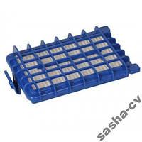 HEPA Фильтр для пылесоса Rowenta ZR005101