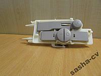 Выключатель для мясорубки Moulinex HV8 SS-989834