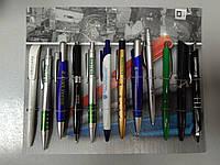 Печать на ручках, фото 1