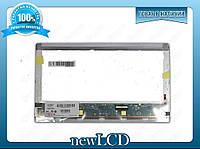 Матрица (экран) для ноутбука Toshiba SATELLITE T230D PST4LC-00S003 13.3
