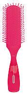 Массажная щетка для волос TITANIA 1830