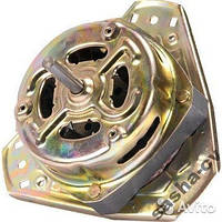 Двигатель мотор стиральной машины XTD-60  60W