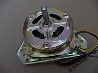 Двигатель мотор стиральной машины YYG-70  70W