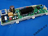 Модуль плата управления LG EBR64968210