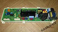 Модуль плата управления LG EBR42469901 стиральной машины LG