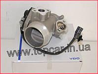 Клапан ЕГР Renault Master II 2.5Dci 06- VDO Германия 408-265-001-018Z