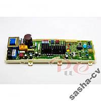 Модуль плата управления LG EBR73810302 стиральной машины