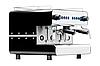 Кофемашина Iberital IB 7 2 групи