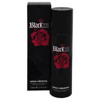 PACO RABANNE BLACK XS deo L 150