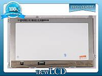 Матрица Дисплей ASUS TF600 LCD HV101HD-1E0 1E2