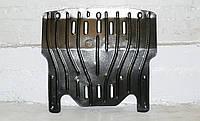 Защита картера двигателя, кпп Audi A6 (C4) 1994-1997
