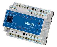 ПЛК 150 —  Программируемый логический контроллер ОВЕН